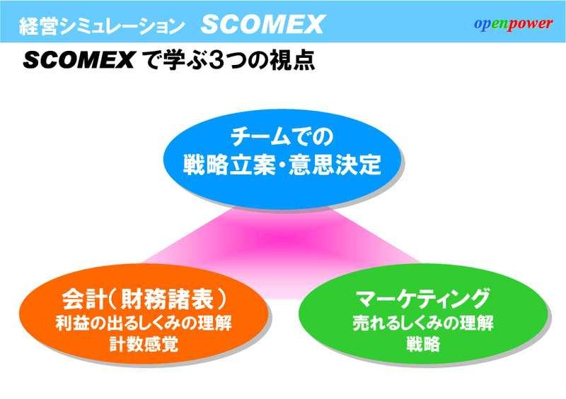 Scomex_website1_2